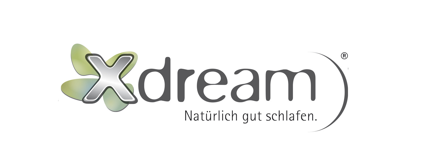 Logo XDream Bettenstudio Sieker in Velbert