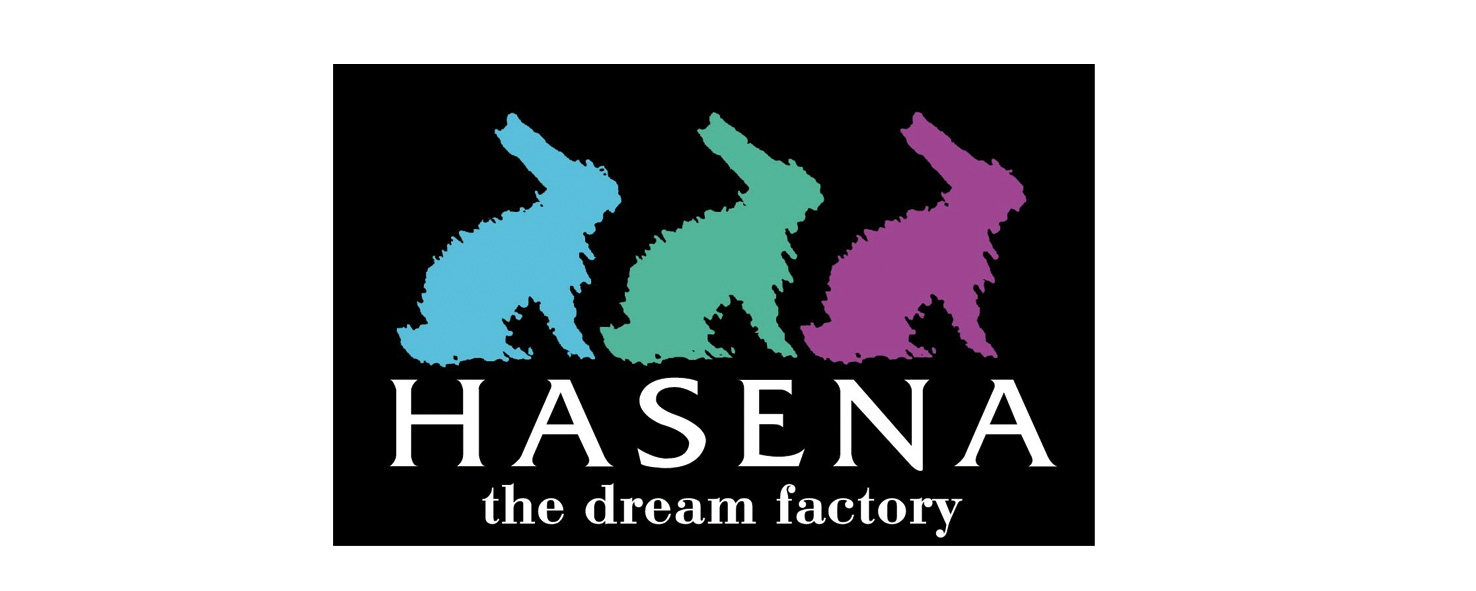 Logo Hasena Bettenstudio Sieker in Velbert