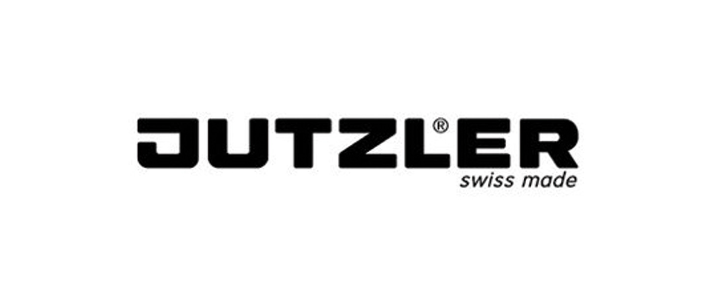 Logo Jutzler Schranksysteme Bettenstudio Sieker in Velbert